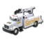 64x64 of Service Truck