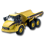64x64 of Truck CAT