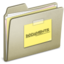 64x64 of Lightbrown Documents
