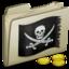 64x64 of Lightbrown Pirates