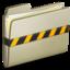 64x64 of Lightbrown Security