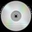 64x64 of CDBlank