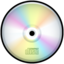 64x64 of CD Compact Disc