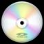 64x64 of Video CD