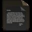 64x64 of ToolbarDocuments