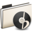 64x64 of yFolderMusic
