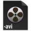 64x64 of File AVI