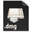 64x64 of File DMG