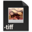 64x64 of File TIFF