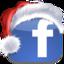 64x64 of Facebook 512x512