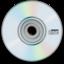 64x64 of CD Art