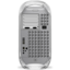 64x64 of Power Mac G4 back FW 800