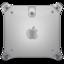 64x64 of Power Mac G4 side