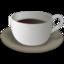 64x64 of Coffee Time