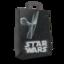 64x64 of Star Wars
