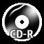 64x64 of Black CDR