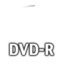 64x64 of Clear dvdr