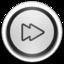 64x64 of audio fwd