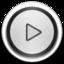 64x64 of audio right