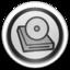 64x64 of drive cd