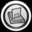 64x64 of drive floppy