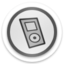 64x64 of drive ipod