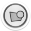 64x64 of folder circle