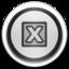 64x64 of progs msexcel
