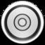 64x64 of stuff circle