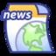 64x64 of Location News