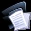 64x64 of Folder doc