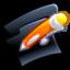 64x64 of Folder edit