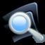 64x64 of Folder search