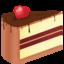 64x64 of cake1