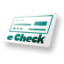 64x64 of ECheck