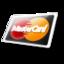 64x64 of MasterCard