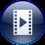 64x64 of agt multimedia