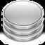64x64 of database