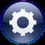 64x64 of software development