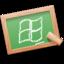 64x64 of windows users