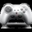 64x64 of joystick
