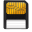 64x64 of smartmedia unmount