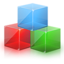64x64 of blockdevice