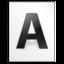 64x64 of applix