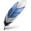 64x64 of Filter Feather