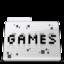 64x64 of Games Folder