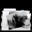 64x64 of Images Folder