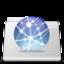 64x64 of Sites Folder