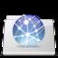 64x64 of Sites Folder smooth