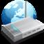 64x64 of Internet device Vista